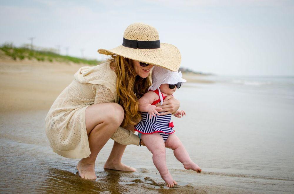 Lefevres Beach 2017 7.22-7.23_12