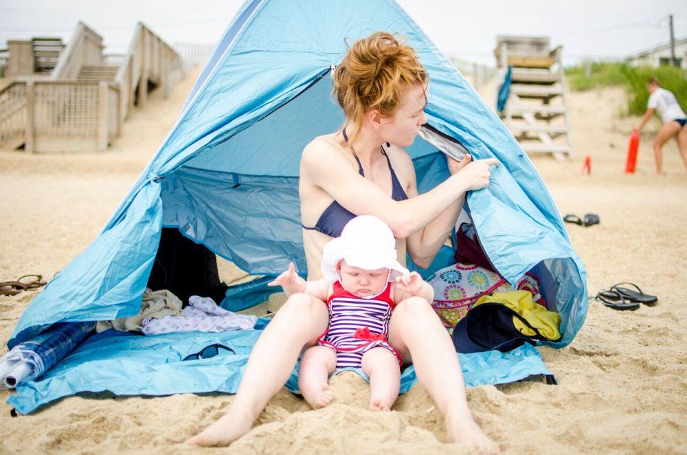 Lefevres Beach 2017 7.22-7.23_14