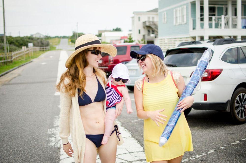 Lefevres Beach 2017 7.22-7.23_5