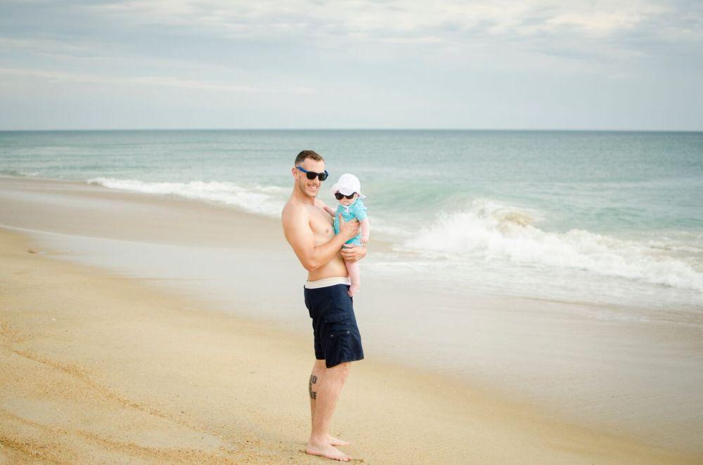 Lefevres Beach 2017 7.24_1