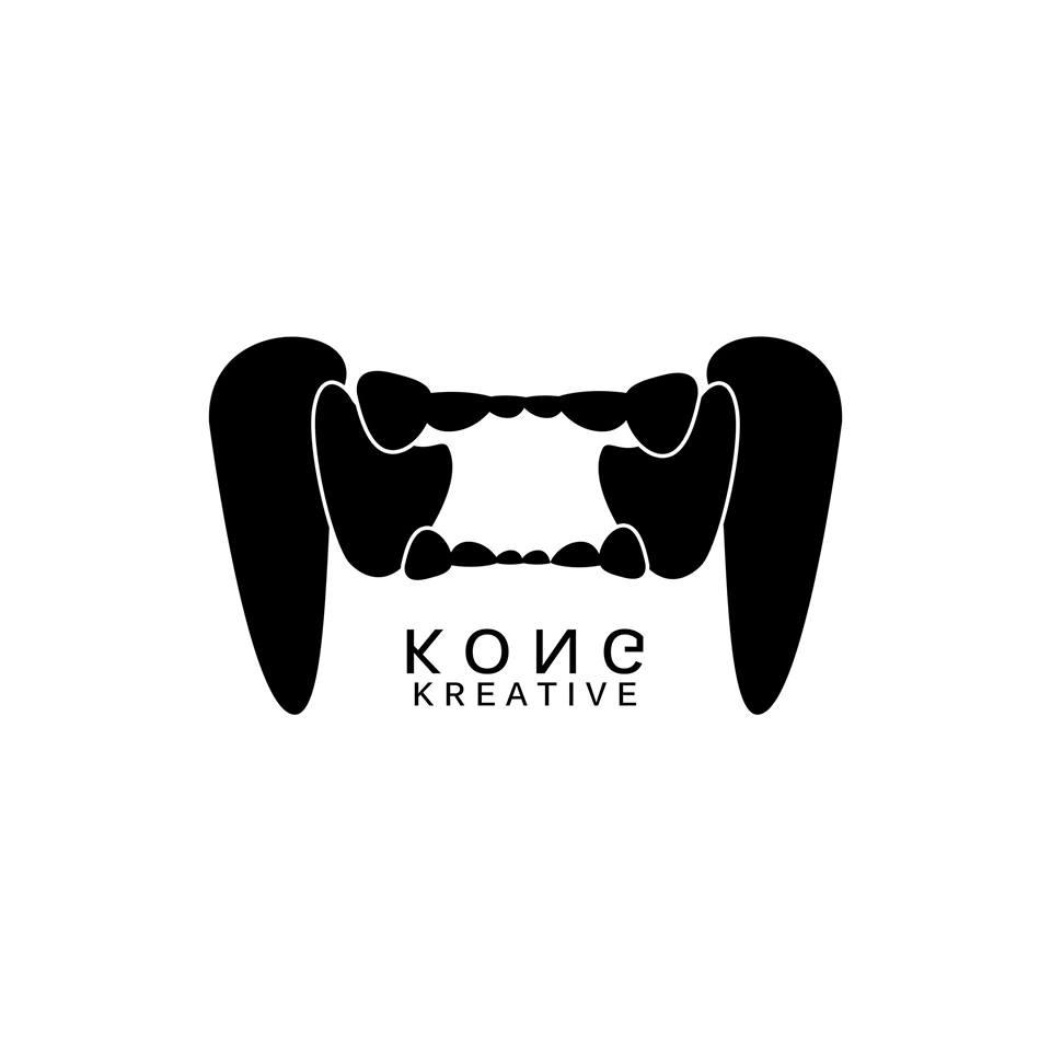 KongKreative